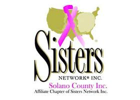 Sister's Network Solano County Gift for Life Block Walk