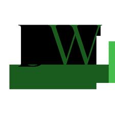 BizWorks Center logo