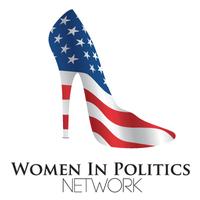 Women in Politics Network Atlanta Regular Meeting-...