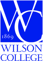 Wilson College Special Events