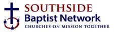 Southside Baptist Network logo