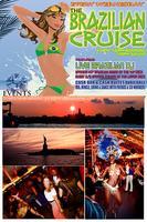 Brazillian Samba Cruise