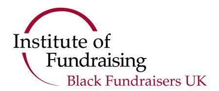 Success In Fundraising