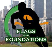 uSTADIUM'S Flags For Foundations
