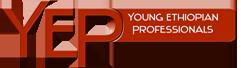 YEP Financial Intelligence Workshop: Manage your Money...