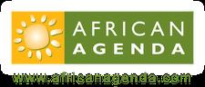 African Agenda logo