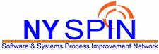 NY SPIN logo