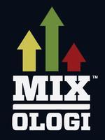 Mixologi: A Private Affair
