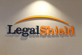 Super Sabado Legal Shield