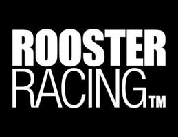 "ROOSTER RACING ""BEST OF RPM"" Ride for Cancer Awareness"