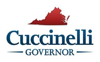 Meet & Greet with Congressman Rob Wittman & Ken Cuccinelli