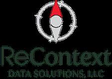 ReContext Data Solutions, LLC logo