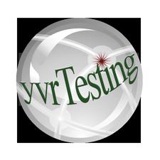 yvrTesting logo