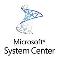 Installing and Configuring System Center 2012...
