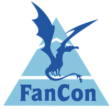 FanCon Producciones logo
