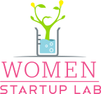 June 18 at Women's Startup Lab