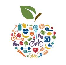 UC Davis Integrative Medicine logo