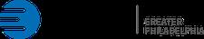 Economy League of Greater Philadelphia logo