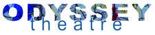 Odyssey Theatre logo