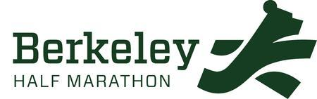 The Berkeley Half Marathon