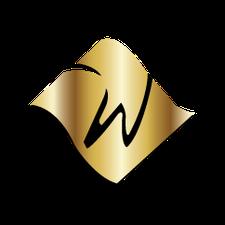 E.J. Welch Company logo