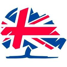 York Conservatives logo