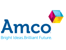 Advanced Methods Co. S. de R.L. de C.V. logo