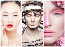 Beauty Portfolio Intensive with Lindsay Adler 2.0