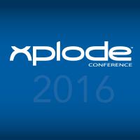 Helives, LLC dba Xplode logo