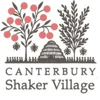 Canterbury Shaker Village