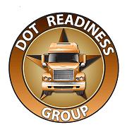DOT Readiness Group logo