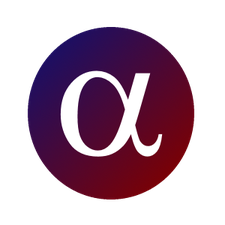 Aristo  logo
