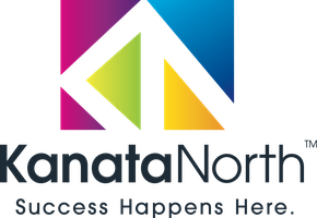 Kanata North Feb Networking Event