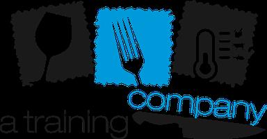 REDDING: ServSafe® Food Manager Certification Training...