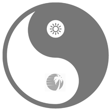 Coder Dojo of Palm Beach Gardens logo