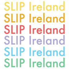 SLIP Ireland logo