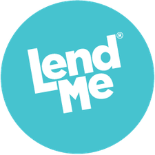 Lend Me Finance Group logo