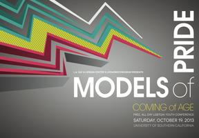 Models Of Pride Registration