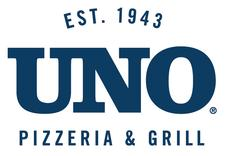 UNO Pizzeria & Grill-Gurnee  logo