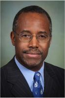 An Evening with Dr. Ben Carson