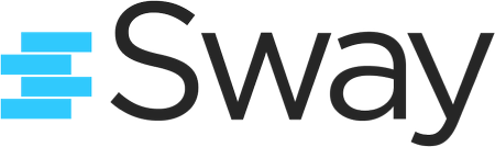 Sway Medical Launch Party