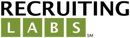 2013 Recruiting Leadership Lab