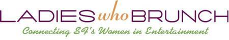 Ladies Who Happy Hour - Part 2