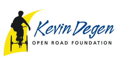 """2013 Kevin Degen """"BUM Ride"""""""