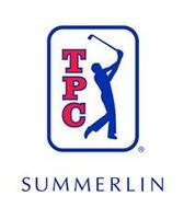 TPC Summerlin - Golf Tournament Benefitting Operation...
