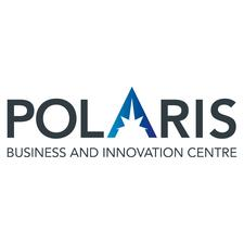 The Polaris Centre logo
