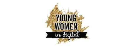 Young Women In Digital: Cupcakes & Careers