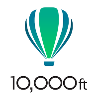 10,000ft Celebrates One Year!