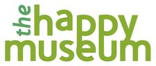 Happy Museum Project logo