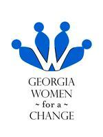 23rd Annual Georgia Women's Assembly